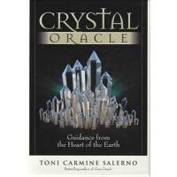 Spiritual Tools & Vibrational Instruments