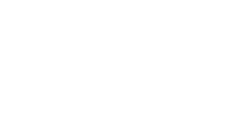 Anna Mae Minerals